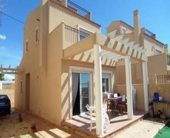 La Nucia,Alicante,España,3 Bedrooms Bedrooms,2 BathroomsBathrooms,Casas,15998