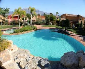 Polop,Alicante,España,2 Bedrooms Bedrooms,2 BathroomsBathrooms,Casas,16008