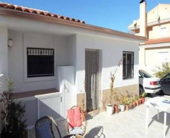 Benidorm,Alicante,España,4 Bedrooms Bedrooms,1 BañoBathrooms,Casas,16009