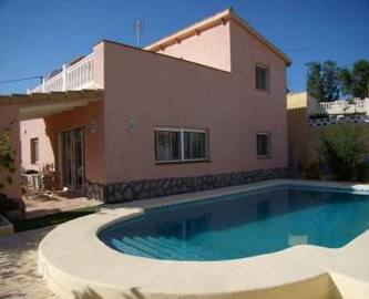Orcheta,Alicante,España,4 Bedrooms Bedrooms,4 BathroomsBathrooms,Casas,16010