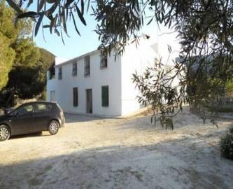 Relleu,Alicante,España,8 Bedrooms Bedrooms,2 BathroomsBathrooms,Casas,16015