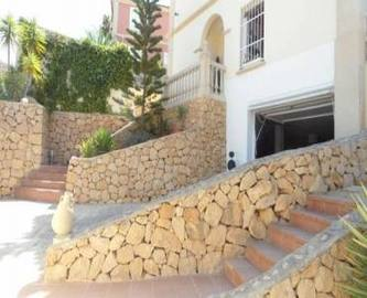 Finestrat,Alicante,España,3 Bedrooms Bedrooms,2 BathroomsBathrooms,Casas,16017