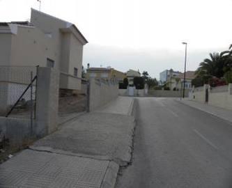 La Nucia,Alicante,España,Casas,16028