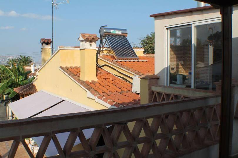 Alfaz del Pi,Alicante,España,2 Bedrooms Bedrooms,1 BañoBathrooms,Casas,16031