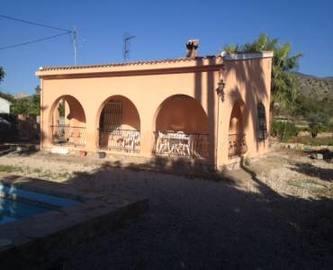 Villajoyosa,Alicante,España,3 Bedrooms Bedrooms,1 BañoBathrooms,Casas,16034