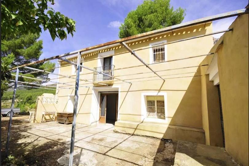 Sella,Alicante,España,Casas,16036