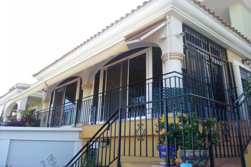 Mutxamel,Alicante,España,4 Bedrooms Bedrooms,2 BathroomsBathrooms,Casas,16052