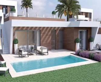 Finestrat,Alicante,España,3 Bedrooms Bedrooms,3 BathroomsBathrooms,Casas,16059