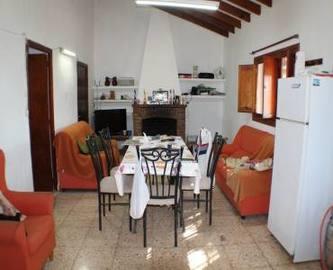Finestrat,Alicante,España,3 Bedrooms Bedrooms,Casas,16068