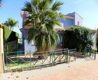 Polop,Alicante,España,4 Bedrooms Bedrooms,3 BathroomsBathrooms,Casas,16069