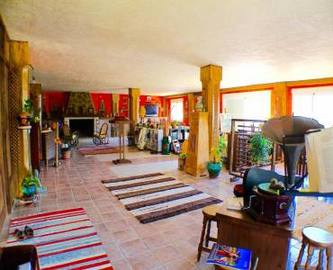Alfaz del Pi,Alicante,España,4 Bedrooms Bedrooms,3 BathroomsBathrooms,Casas,16077