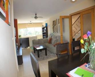 La Nucia,Alicante,España,3 Bedrooms Bedrooms,2 BathroomsBathrooms,Casas,16083