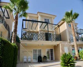 La Nucia,Alicante,España,5 Bedrooms Bedrooms,4 BathroomsBathrooms,Casas,16092