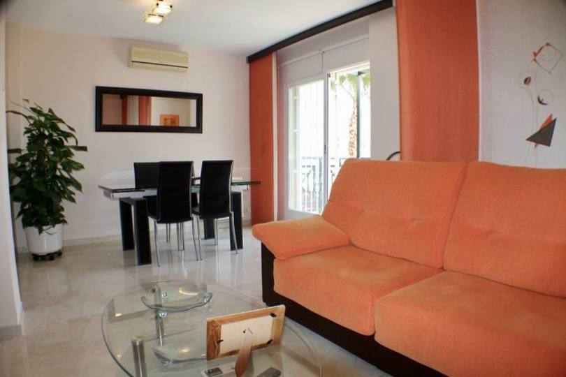 La Nucia,Alicante,España,5 Bedrooms Bedrooms,4 BathroomsBathrooms,Casas,16092