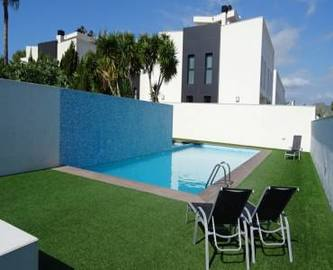 Albir,Alicante,España,3 Bedrooms Bedrooms,3 BathroomsBathrooms,Casas,16094