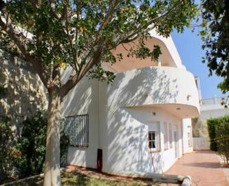 Villajoyosa,Alicante,España,4 Bedrooms Bedrooms,3 BathroomsBathrooms,Casas,16096