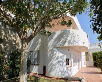 Villajoyosa,Alicante,España,4 Bedrooms Bedrooms,3 BathroomsBathrooms,Casas,16096