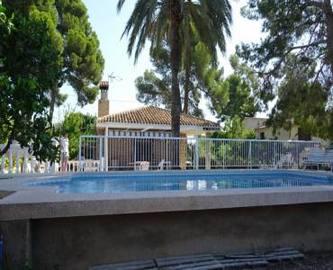 La Nucia,Alicante,España,4 Bedrooms Bedrooms,2 BathroomsBathrooms,Casas,16101