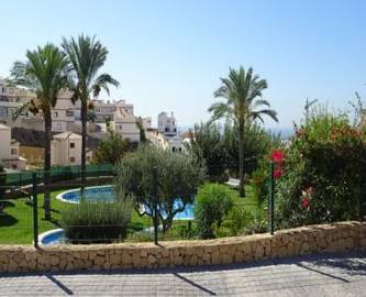 Finestrat,Alicante,España,3 Bedrooms Bedrooms,2 BathroomsBathrooms,Casas,16102