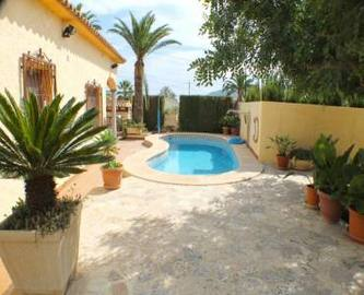 Alfaz del Pi,Alicante,España,4 Bedrooms Bedrooms,2 BathroomsBathrooms,Casas,16104