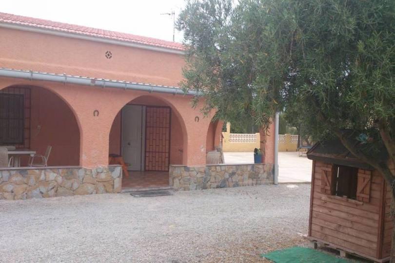 Alicante,Alicante,España,4 Bedrooms Bedrooms,1 BañoBathrooms,Casas,16108