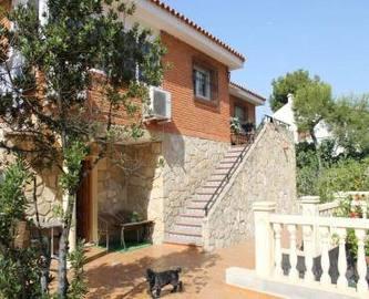 Benidorm,Alicante,España,9 Bedrooms Bedrooms,4 BathroomsBathrooms,Casas,16112