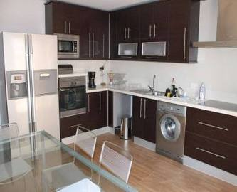Alfaz del Pi,Alicante,España,3 Bedrooms Bedrooms,4 BathroomsBathrooms,Casas,16116