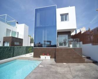 Finestrat,Alicante,España,4 Bedrooms Bedrooms,3 BathroomsBathrooms,Casas,16120