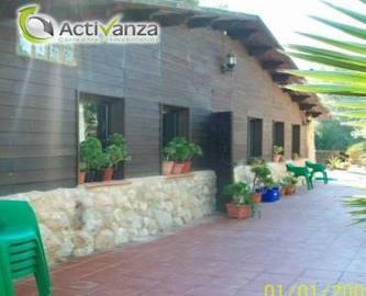 Finestrat,Alicante,España,50 Bedrooms Bedrooms,Casas,16123