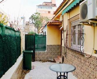Benidorm,Alicante,España,3 Bedrooms Bedrooms,1 BañoBathrooms,Casas,16129