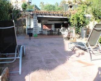 La Nucia,Alicante,España,4 Bedrooms Bedrooms,2 BathroomsBathrooms,Casas,16130