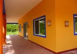 Mérida,Yucatán,México,1 Dormitorio Habitaciones,1 BañoBaños,Apartamentos,17 Sierra Papacal,2359