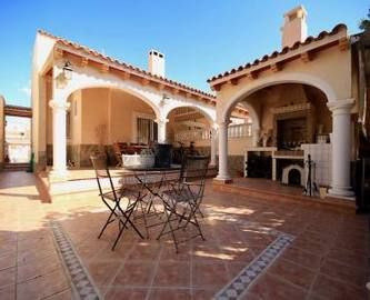 La Nucia,Alicante,España,5 Bedrooms Bedrooms,3 BathroomsBathrooms,Casas,16132
