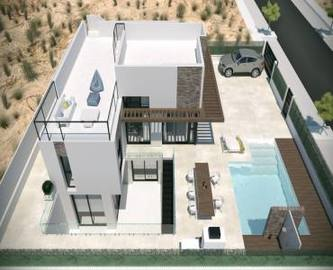 Polop,Alicante,España,3 Bedrooms Bedrooms,2 BathroomsBathrooms,Casas,16133