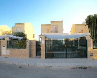 La Nucia,Alicante,España,4 Bedrooms Bedrooms,3 BathroomsBathrooms,Casas,16134