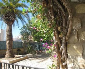 Benidorm,Alicante,España,5 Bedrooms Bedrooms,4 BathroomsBathrooms,Casas,16143