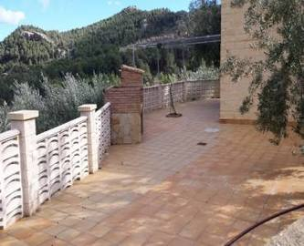 Confrides,Alicante,España,3 Bedrooms Bedrooms,2 BathroomsBathrooms,Casas,16151