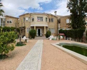 Benidorm,Alicante,España,4 Bedrooms Bedrooms,3 BathroomsBathrooms,Casas,16153