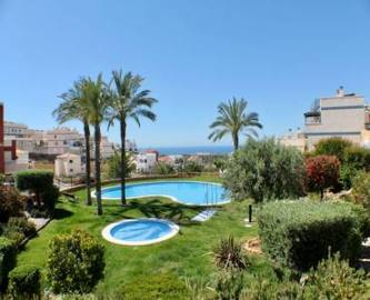Finestrat,Alicante,España,3 Bedrooms Bedrooms,3 BathroomsBathrooms,Casas,16164