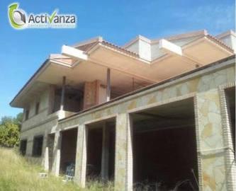 Benidorm,Alicante,España,4 Bedrooms Bedrooms,3 BathroomsBathrooms,Casas,16173