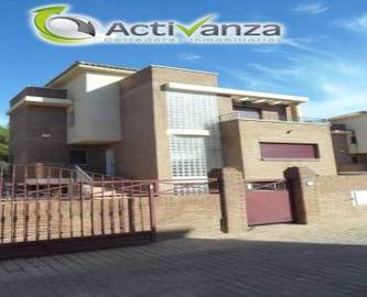 La Nucia,Alicante,España,3 Bedrooms Bedrooms,3 BathroomsBathrooms,Casas,16174