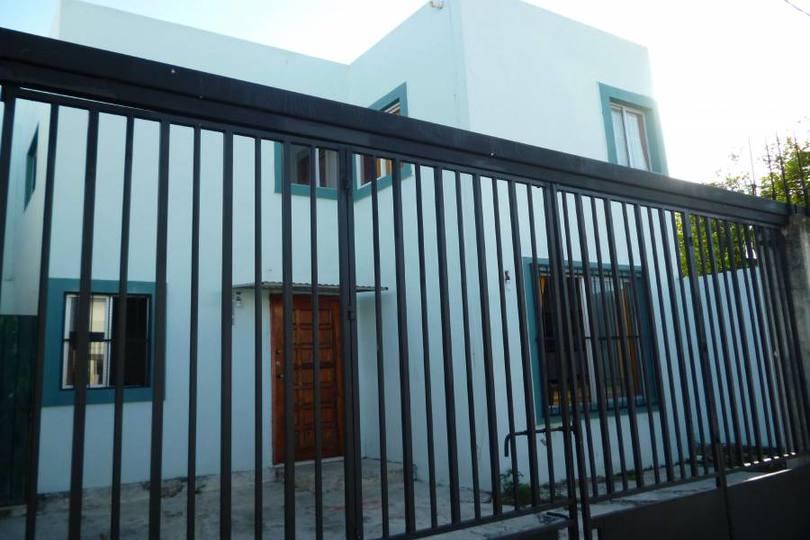 Mérida,Yucatán,México,3 Habitaciones Habitaciones,3 BañosBaños,Casas,25A Fracc. Pensiones,2369