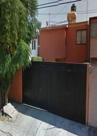 Naucalpan de Juárez,México,México,4 Habitaciones Habitaciones,Casas,San Diego de los Padres ,2389