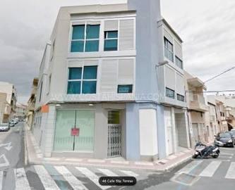 el Campello,Alicante,España,1 BañoBathrooms,Local comercial,16502