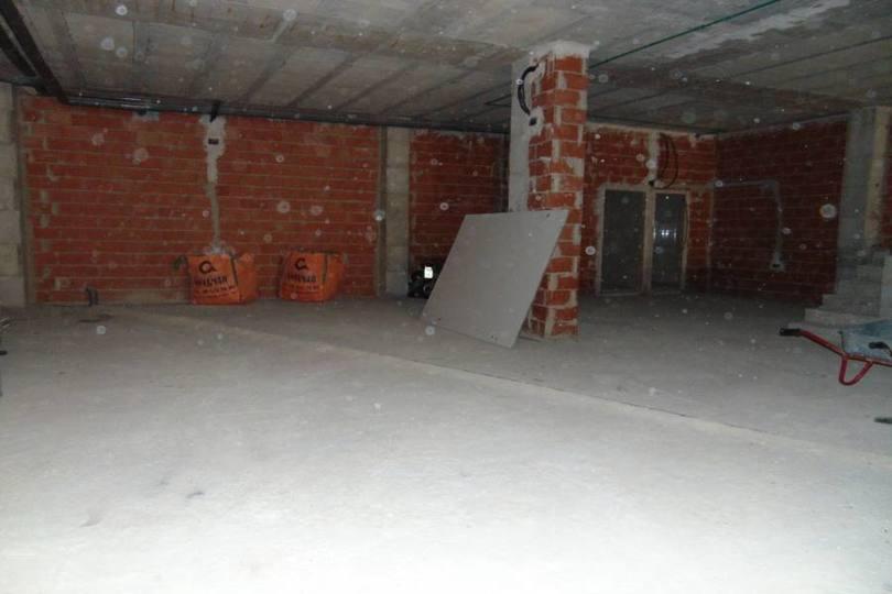 Rojales,Alicante,España,2 BathroomsBathrooms,Local comercial,16503