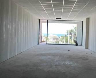 Moraira,Alicante,España,1 BañoBathrooms,Local comercial,16506