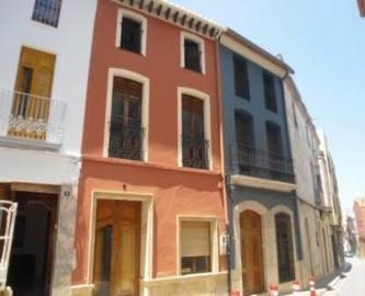 Pedreguer,Alicante,España,3 Bedrooms Bedrooms,1 BañoBathrooms,Casas,16513