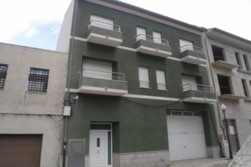 Pedreguer,Alicante,España,4 Bedrooms Bedrooms,1 BañoBathrooms,Casas,16514