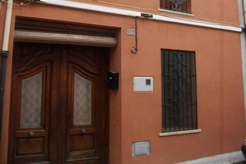 Pedreguer,Alicante,España,5 Bedrooms Bedrooms,3 BathroomsBathrooms,Casas,16515