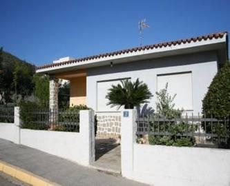Pedreguer,Alicante,España,4 Bedrooms Bedrooms,1 BañoBathrooms,Casas,16516